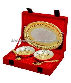 Wedding Return Gifts   Buy Indian Wedding Return Gift