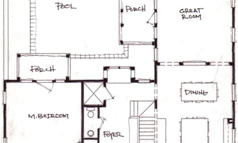 floor plan l shaped house l shaped house floor plans image search results