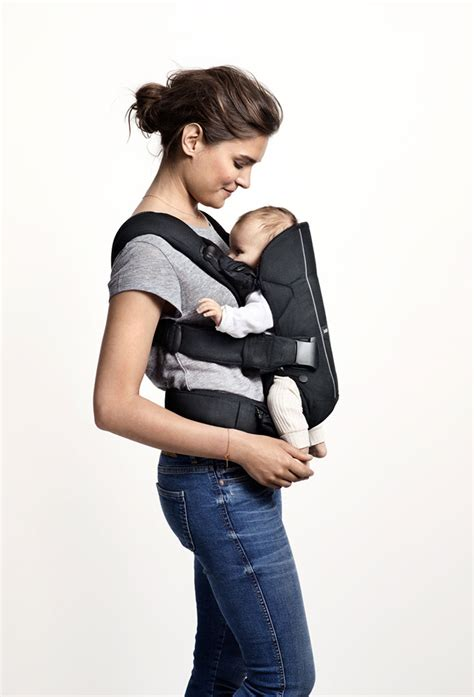 baby carrier baby carrier one babybjorn shop