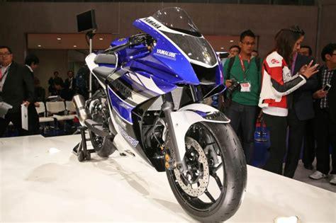 Lu Yamaha R25 pin yamaha de 150cc mugrills on