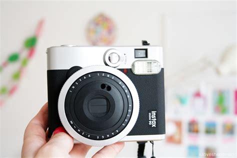 Polaroid Camera Giveaway 2017 - newest polaroid camera about camera
