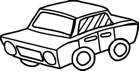 coloring pages of toy cars toy car coloring pages