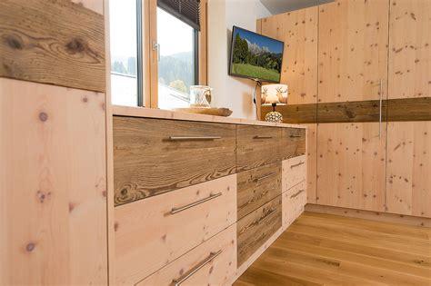 schlafzimmer naturholz schlafen freund naturholz