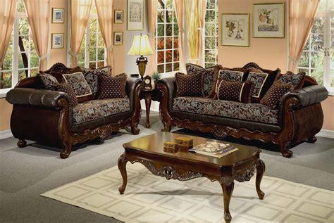 indian sofa design catalogue  bedroom furniture design