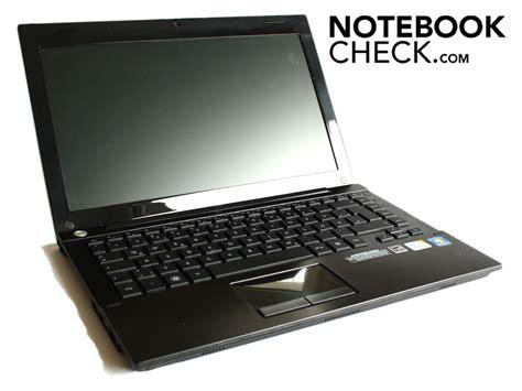 Baterai Hp Probook 5310m review hp probook 5310m notebook notebookcheck net reviews