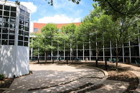 Owen Mba by Owen Graduate School Renovating With Future In Mind