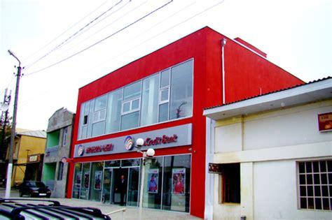 procredit bank tbilisi daleri single v1 0