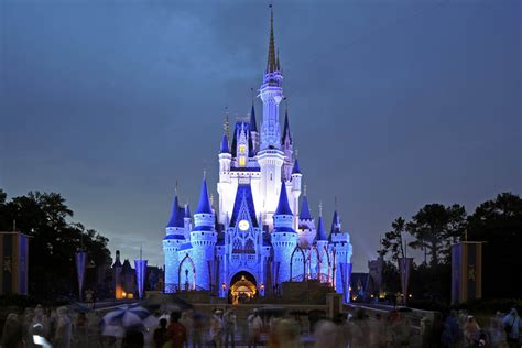 walt disney world walt disney world theme parks in orlando tips trip florida