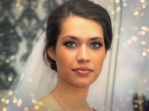 braut make up produkte kosmetik winterhude tages abend und braut make up