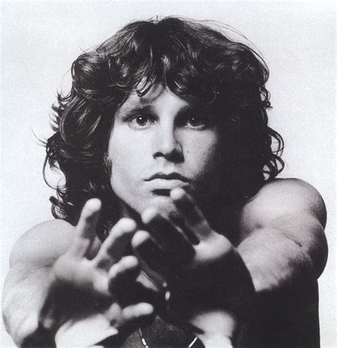 Jim Morrison And The Doors the doors images jim morrison wallpaper and background
