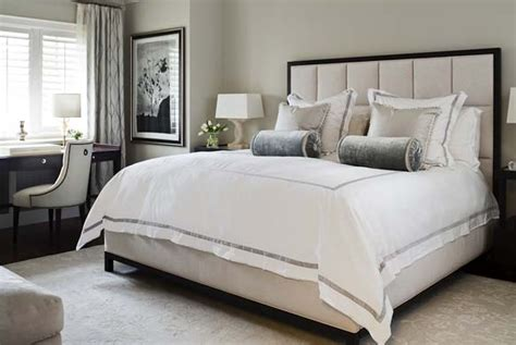 Bedroom Headboards by Luxe Idea For Bedroom Tufted Headboard T A N Y E S H A