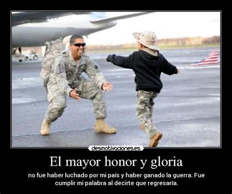 imagenes motivacionales para militares un post que te alegrar 225 el d 237 a taringa
