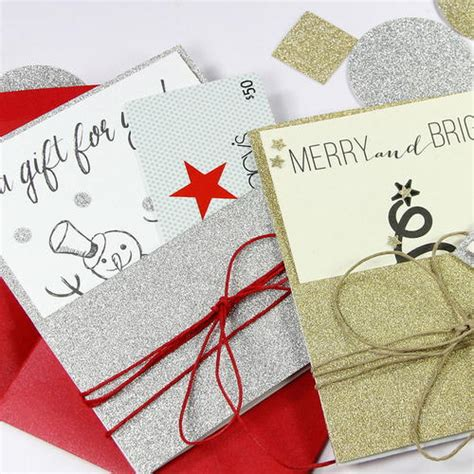 printable diy gift cards diy gift card holders and printable cards