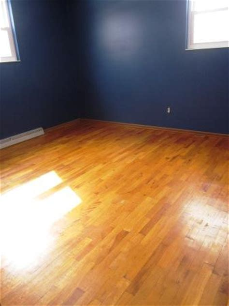 how to remove buildup on hardwood floors how and how not to remove carpet padding from hardwood