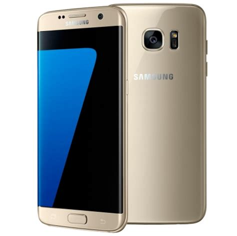 imagenes para celular samsung galaxy celular samsung galaxy s7 edge sm g935f 32gb 4g 5 5 quot no