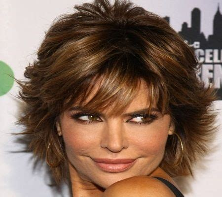 how to get lisa rinna s haircut step by step lisa rinna hairstyle how to get lisa rinna hairstyle