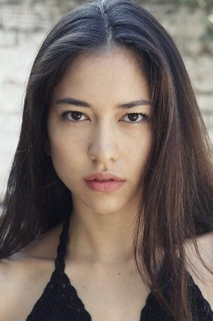 kyoko ex machina actress sonoya mizuno biography and filmography