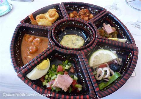 cucina tipica tunisina tunisia viaggio tra i piatti tipici viaggiare gratis