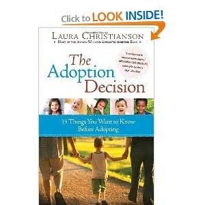 adoption picture books 1000 images about open adoption process on