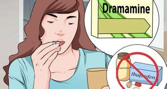 how to vomit comfortably 3 ways to induce vomiting wikihow