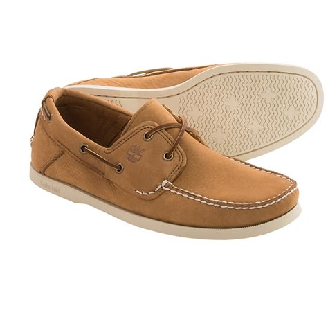 timberland shoes for timberland earthkeepers heritage boat shoes for
