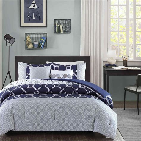 blue and silver bedroom decor bedroom fabulous blue and grey bedroom charcoal grey