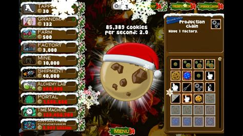cookie clicker mod apk cookie clicker mod apk unlimited lottery and bingo free apk with mod unlimited