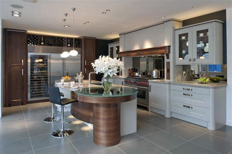 kitchen island perth kitchens international perth showroom tiles granite ltd