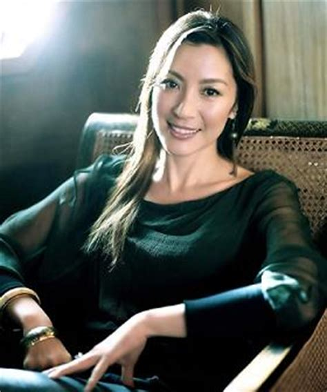 hong kong actress in hollywood 11 famous chinese actresses in hollywood