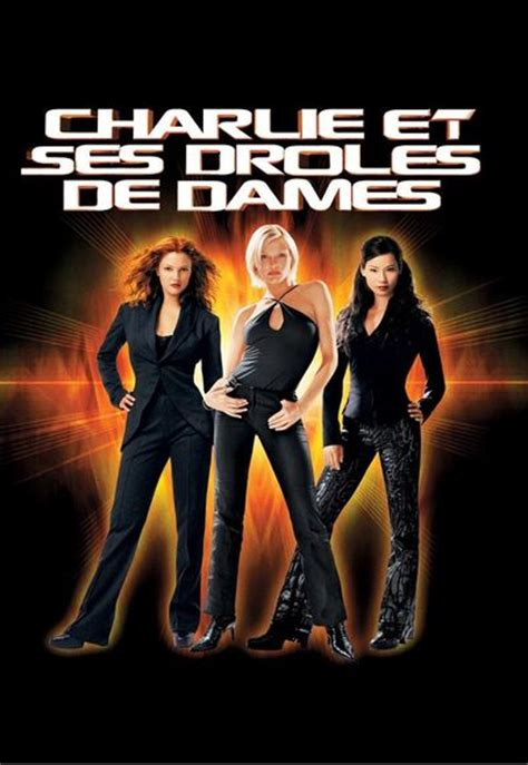 watch charlie angels 2000 full movie official trailer charlie s angels 2000 in hindi full movie watch online free hindilinks4u to