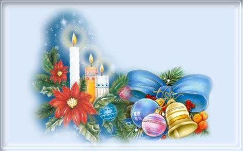 Wallpaper Disney Kerst | kerst wallpapers animaatjes nl