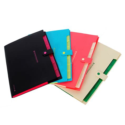 How To Make A Paper Folder For School - buy wholesale paper folder design from china paper