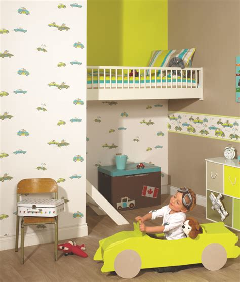 Kleinkind Zimmer Junge by Kleinkind Zimmer Gestalten