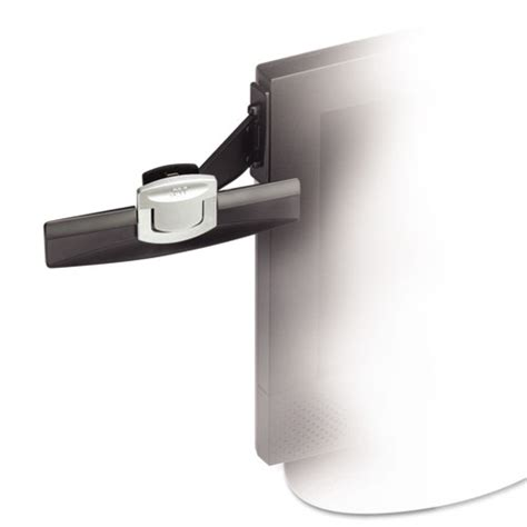 3m Desk And Office Cleaner Msds Mmmdh240mb 3m Swing Arm Copyholder Zuma