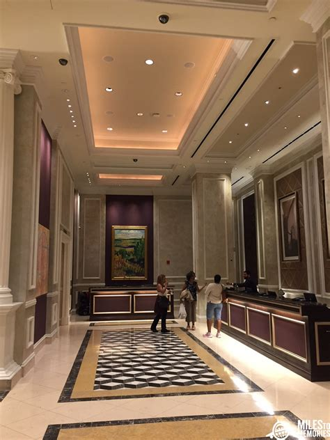 harrah s hotel orleans front desk review of harrah s orleans las vegas on the mississippi