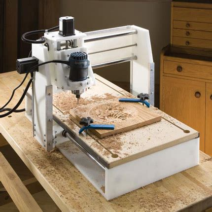 greenhouse plans diy wood cnc machine  wood price