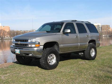 how it works cars 2000 chevrolet tahoe transmission control another outlawsports 2000 chevrolet tahoe post