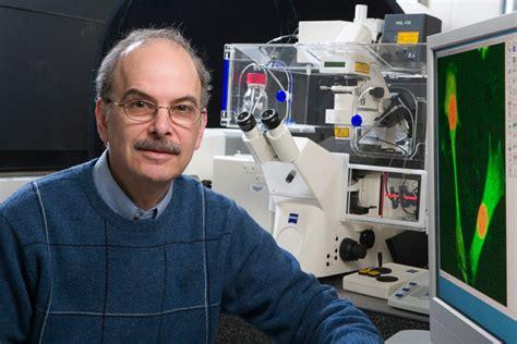 Uconn Mba Program Director by Biophysicist In Profile Uconn Today