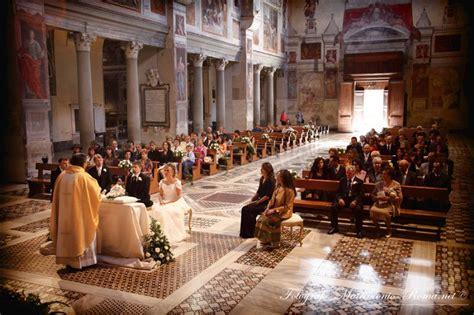 ufficio matrimoni via petroselli s in tempulo roma the wedding italia roma roma