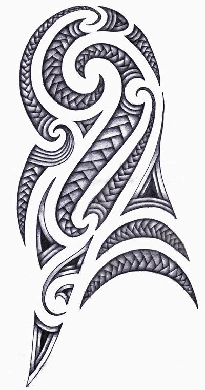 fijian tribal tattoo designs tribal design for guys