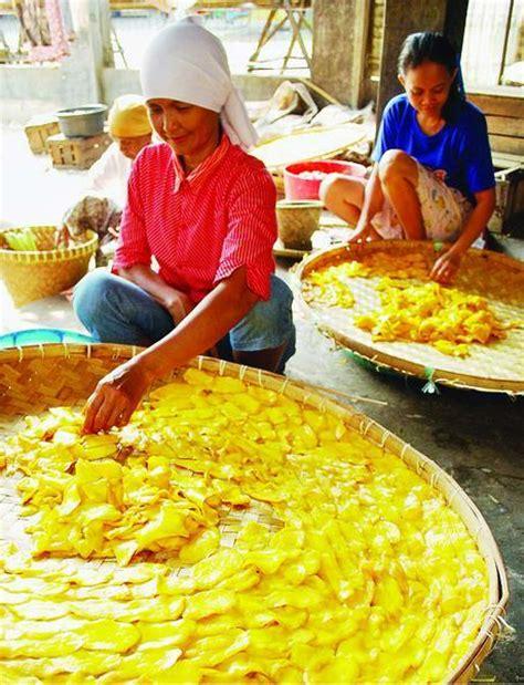 cara membuat manisan mangga muda basah teknik pembuatan manisan buah resep manisan