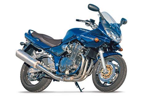 suzuki suzuki bandit 1200s moto zombdrive