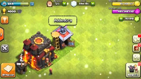 Gems Clash Of Clans Android clash of clans gems android site