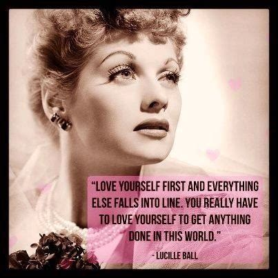 quotes by lucille ball love lucille ball quote quotes pinterest my mom the