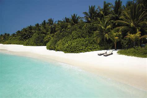 star shangri las villingili resort  spa