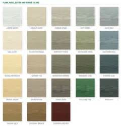 Fiber Cement Siding Colors Shop James Hardie Prime Cedarmill Fiber Cement Lap Siding