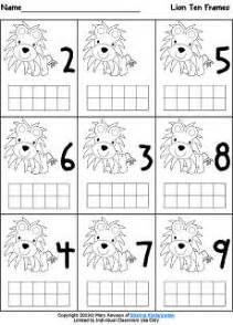 1000 images about math base ten on pinterest