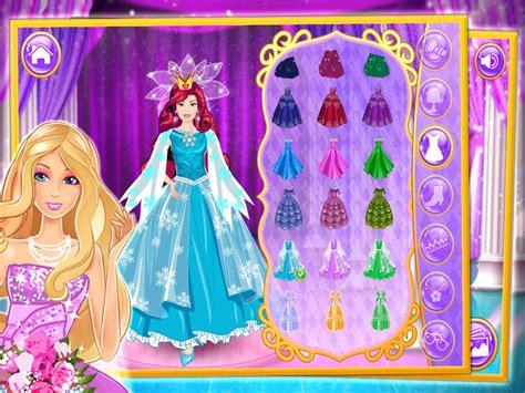 printable dress up games online beautiful bride description tits blowjob