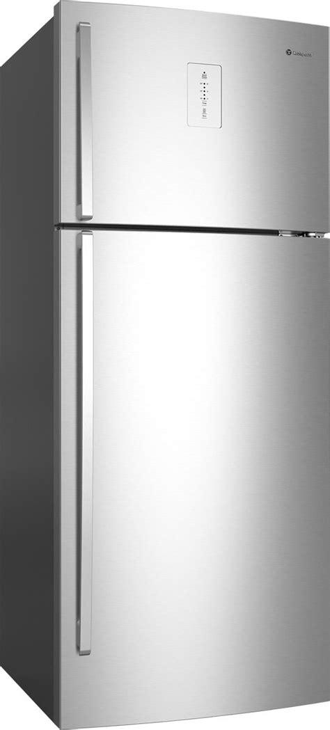 kitchen appliance review westinghouse kitchen appliances westinghouse wtb4604sarh 460l fridge reviews appliances