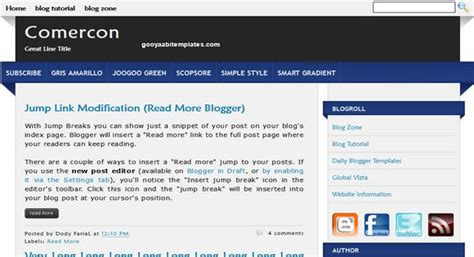 free forum templates for blogger download free apps